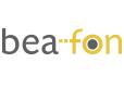 Logo der Marke Bea-fon